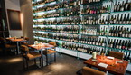 Wine Bar Rutz (ANSA)