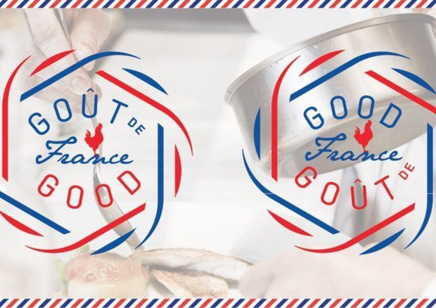 Goût de France,  menu francese per 5mila chef © ANSA