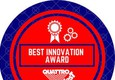 4X4 Fest, torna l'appuntamento con il Best Innovation Award (ANSA)