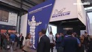 Movin'On 2018 Montreal all'insegna dell'ottimismo (ANSA)
