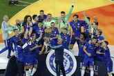 Premier parte col botto, Chelsea all'Old Trafford (ANSA)