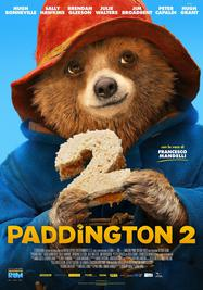 Cinema: torna Paddington, con Hugh Grant 'cattivo' (ANSA)