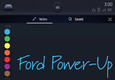 Ford Power Up, gli aggiornamenti software sono over the air (ANSA)